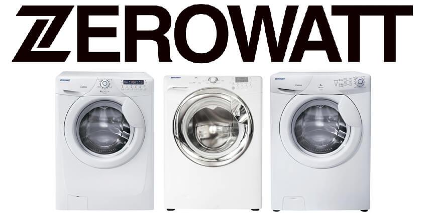 Услуги по ремонту стиральных машин Zerowatt